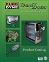 durodyne durozone product catalog >